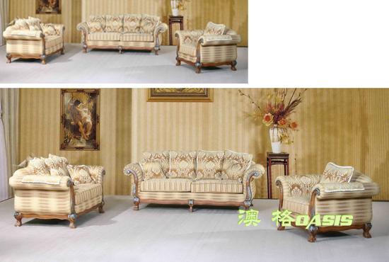 欧式沙发厂家价格,欧式沙发厂家图片