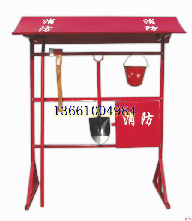 桶水带箱应用于工厂加油