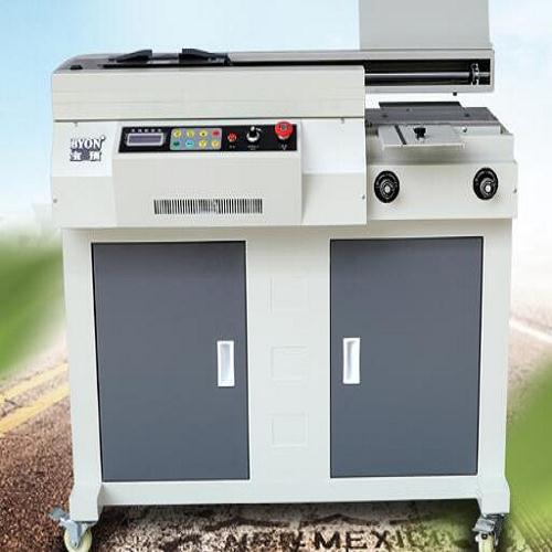 高端印刷设备