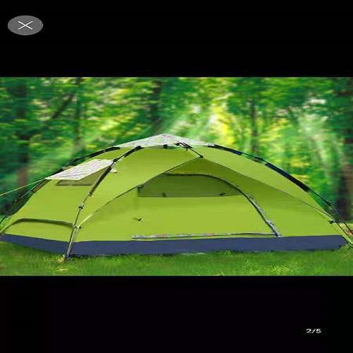 遮阳帐篷生产厂家