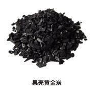 徐州煤质活性炭型号 君锡