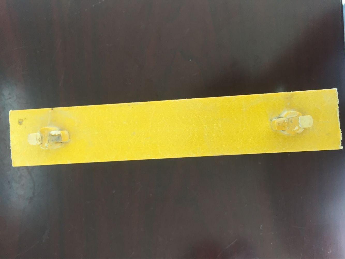 欧升定制玻璃钢拉挤格栅/玻璃钢拉挤型材/玻璃钢模压格栅