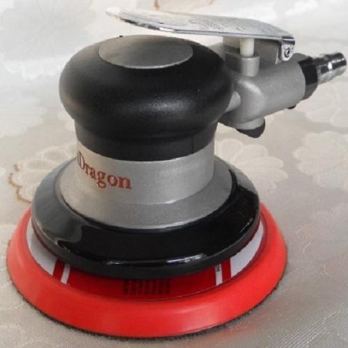 角磨机气动打磨机