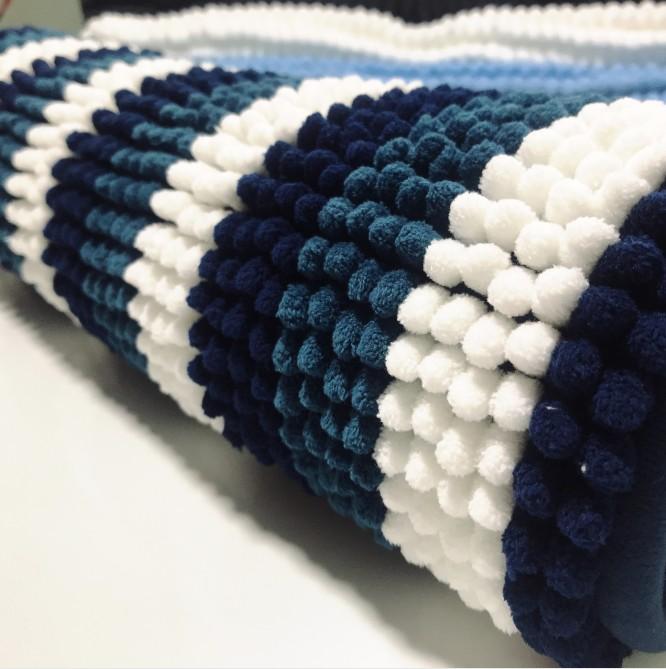 脚垫毛毯外贸出口脚毯批发脚垫毛毯外贸出口脚毯批发